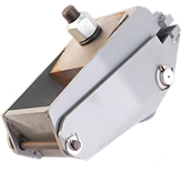SIVER_A_sill_clamps_s.png